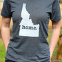Idaho Home T