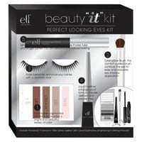 Eye Kit   91597 ELF 5pc Perfect Looking Eye