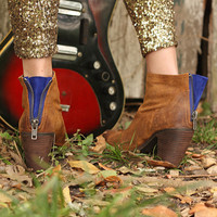 The MiSsissippi DELta boot | gypsyville