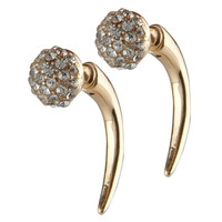 Buy TORRELAVEGA accessories's women's earrings at Call it Spring. Free Shipping!