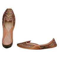 shoes, india casual shoes footwear sandals slippers, ShalinCraft