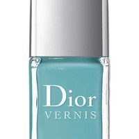 Dior &#x27;Vernis Croisette Collection&#x27; Nail Lacquer 