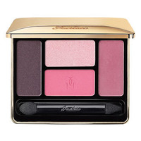 Guerlain &#x27;crin 4 Couleurs&#x27; Eyeshadow Palette