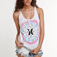 Hurley And Cut Perfect Tank at PacSun.com