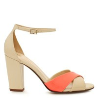 kate spade | designer women&#x27;s heels - isabel