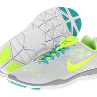 Nike Free TR Fit 3