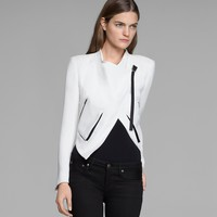 HELMUT LANG SUGAR JACKET