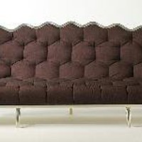 Fashionable Sofa - OpulentItems.com