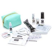 Pinch Provisions Minimergency Kit for Her | SHOPBOP