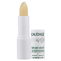 Sephora: Caudalie : Lip Conditioner : lip-balm-treatments-skincare