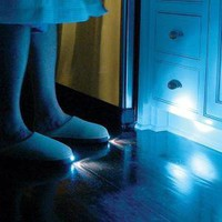 Light Slippers (5 Colors Available)
