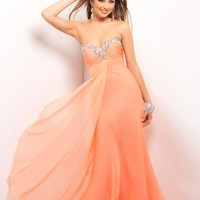 Alexia 9564 Dress - MissesDressy.com