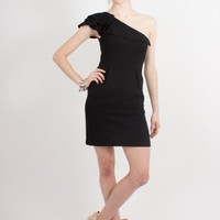 Alina Dress - Dresses