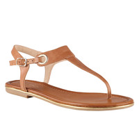 TALULAH - women's flats sandals for sale at ALDO Shoes.