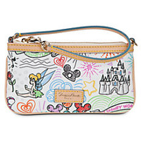 Dooney & Bourke | Disney Store