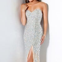 Jovani 4247 Dress - MissesDressy.com