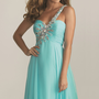 Allure 6706 Dress - MissesDressy.com