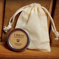 UrbanHandmadeCo - Craft Cafe