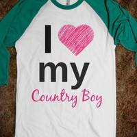 country LOVE - LovableMoments - Skreened T-shirts, Organic Shirts, Hoodies, Kids Tees, Baby One-Pieces and Tote Bags