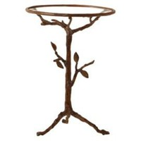 One Kings Lane - Arteriors - Sherwood Accent Table
