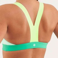 sandy savasana top | women&#x27;s swimwear | lululemon athletica