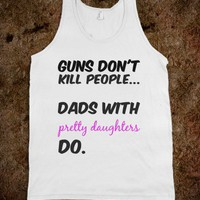 pretty-daughters - Shine Forever - Skreened T-shirts, Organic Shirts, Hoodies, Kids Tees, Baby One-Pieces and Tote Bags