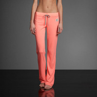 A&amp;F Lounge Sweatpants
