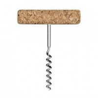 Wine & Bar Cork Screw