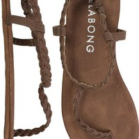BILLABONG SUNNY DAYZ SANDAL