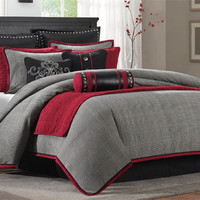 Cambridge by Hampton Hill at Bedding Super Store.com