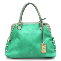 Pree Brulee - MG Handbag
