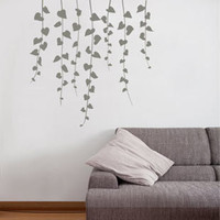 waterfall | Wall Decals | Animi Causa Boutique