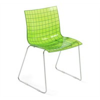 Knoll  X3 Side Chair