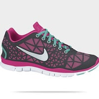 Check it out. I found this Nike Free TR III Women&#x27;s Training Shoe at Nike online.