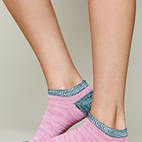 Legwear & Socks for Women at Free People