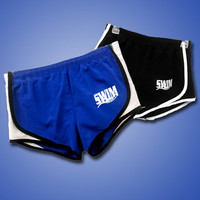 Pannell Swimming Shorts