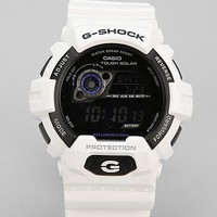 G-Shock 8900 Solar Watch