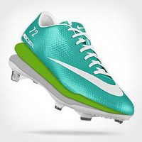 Nike Store. Nike Mercurial Vapor IX iD Soccer Cleat