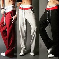 Excellent Style — Cool Unisex Casual Sweat Pants