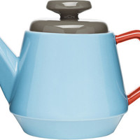 Pop Teapot design by Sagaform | BURKE DECOR