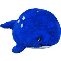Squishable Blue Whale - squishable.com