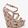 Womens heels, wedges, high heels and pumps | shop online | Forever 21 -  2022675569