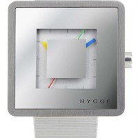HYGGE 2089 L7 Subtime Mesh Mirror