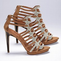 West Gladiator Sandal
