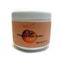 Whipped body butter (Auction ID: 120369, End Time : N/A) - FleaBids Auction House