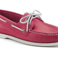 Sperry Top-Sider - Men's Authentic Original Boat Shoe