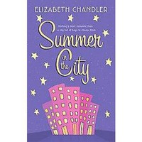 Summer in the City (Paperback)