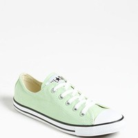 Converse Chuck Taylor &#x27;Dainty&#x27; Sneaker | Nordstrom