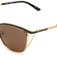 Varick Sunglasses