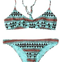 Billabong tiana - Aqua - X207VTIA				 | 